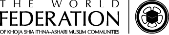 The World Federation